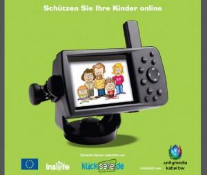 e-safety Leifaden für Eltern